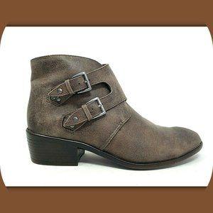 AEROSOLES Urban Myth Ankle Boots